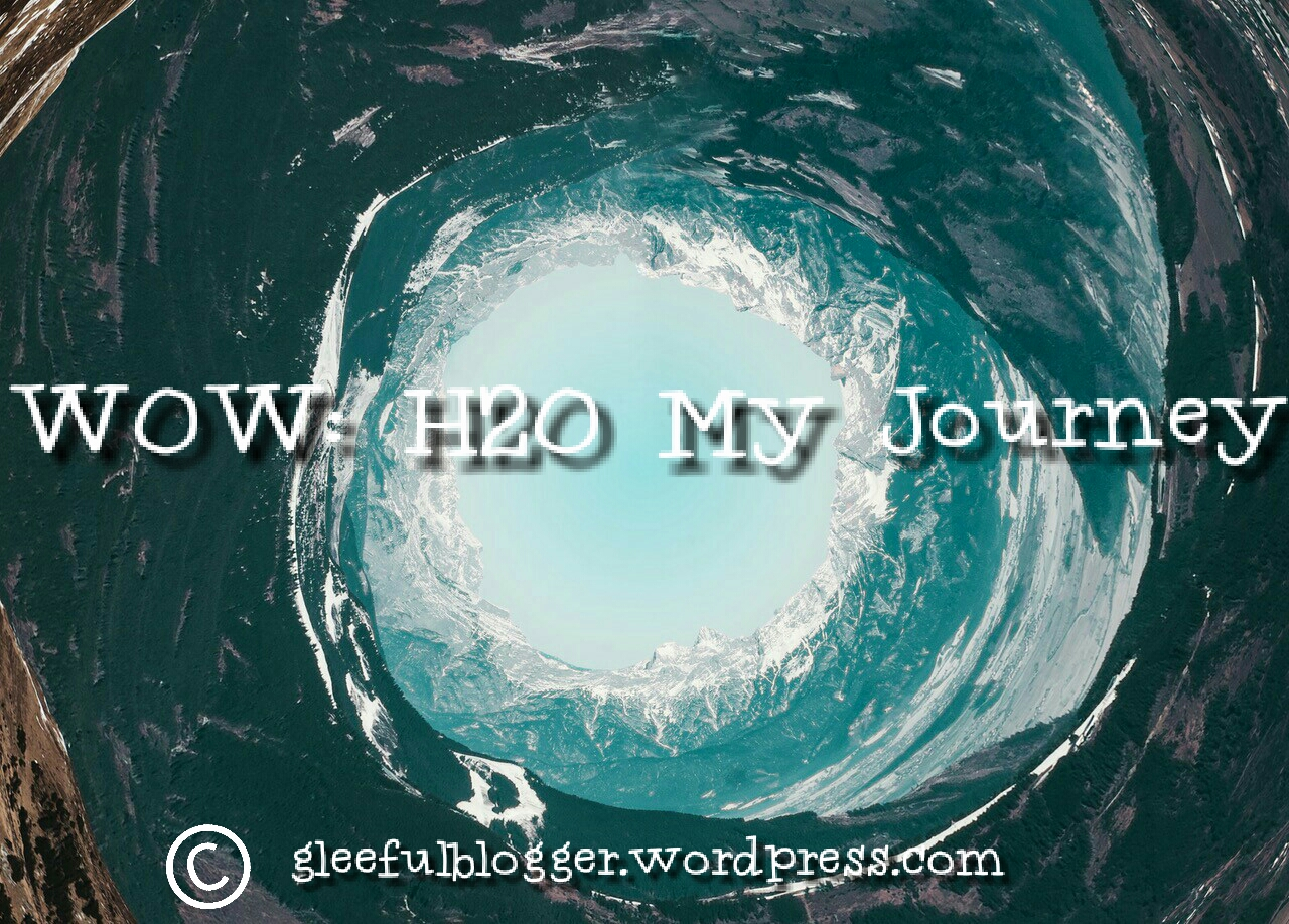 WOW: H2O My Journey