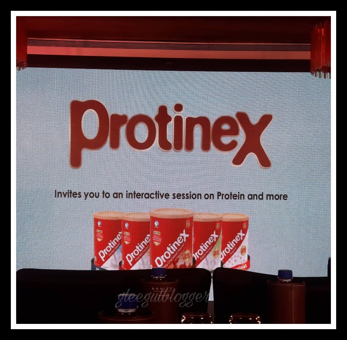 Protinex – The Healthy Dose of Hydrolyzed Protein